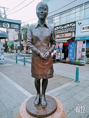 f:id:keiko-blog:20181004131511j:plain