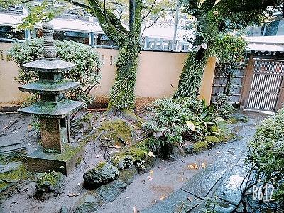 f:id:keiko-blog:20181004131711j:plain