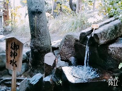 f:id:keiko-blog:20181004131718j:plain