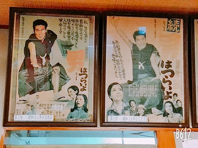 f:id:keiko-blog:20181004131814j:plain
