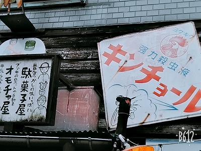 f:id:keiko-blog:20181004131848j:plain