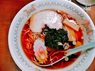 f:id:keiko-blog:20181004132009j:plain