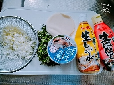 f:id:keiko-blog:20181008210208j:plain