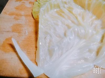f:id:keiko-blog:20181011151133j:plain