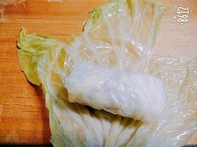 f:id:keiko-blog:20181011151140j:plain