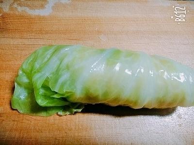 f:id:keiko-blog:20181011151145j:plain