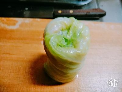 f:id:keiko-blog:20181011151147j:plain