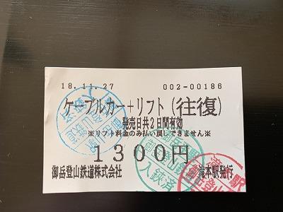 f:id:keiko-blog:20181130110440j:plain