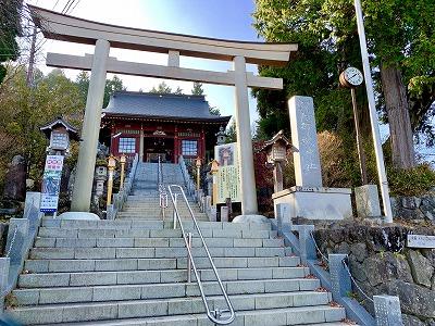 f:id:keiko-blog:20181130110709j:plain