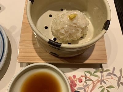 f:id:keiko-blog:20181217085440j:plain