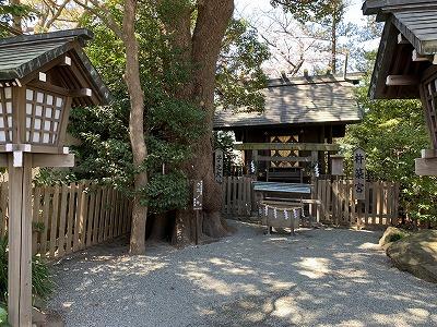f:id:keiko-blog:20190405092613j:plain