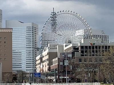 f:id:keiko-blog:20190405092849j:plain
