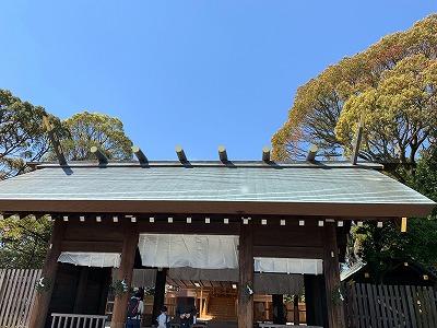 f:id:keiko-blog:20190406215140j:plain