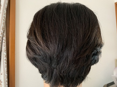 f:id:keiko-blog:20190509143345j:plain