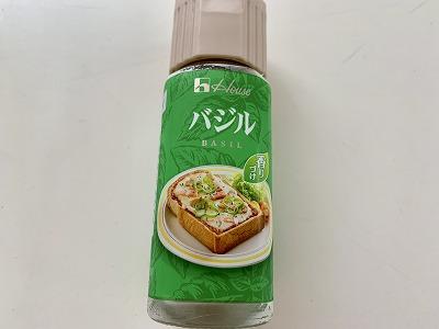 f:id:keiko-blog:20190514134550j:plain