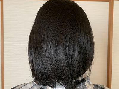 f:id:keiko-blog:20190611212822j:plain