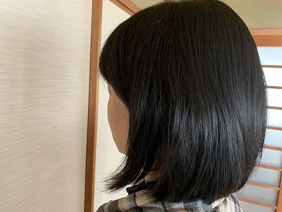 f:id:keiko-blog:20190611212830j:plain