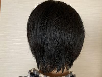 f:id:keiko-blog:20190611212835j:plain