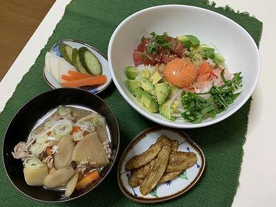 f:id:keiko-blog:20190904084143j:plain