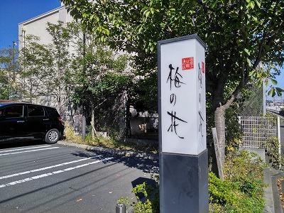 f:id:keiko-blog:20191112141358j:plain