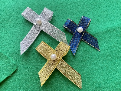 f:id:keiko-blog:20191115091958p:plain