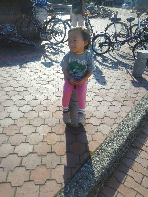 f:id:keiko-san:20160814074041j:plain