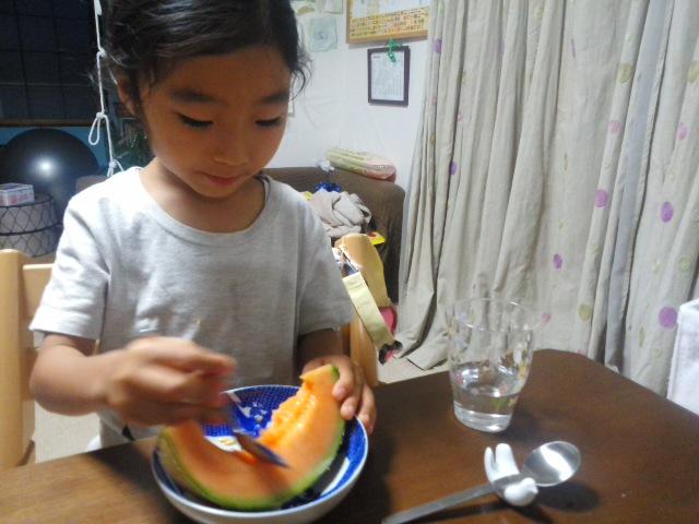 f:id:keiko-san:20160819183323j:plain
