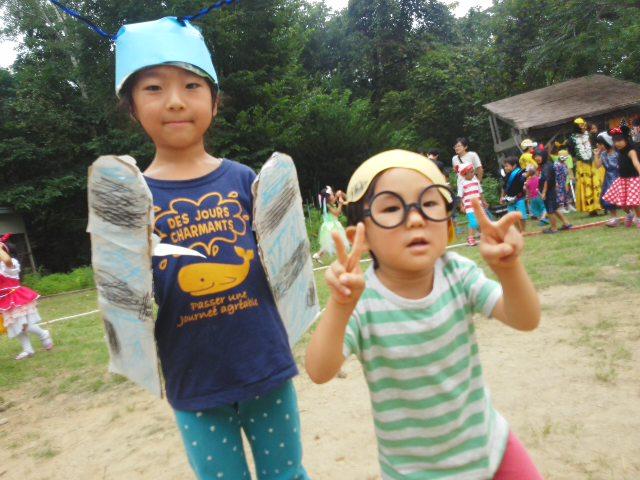 f:id:keiko-san:20160904192528j:plain