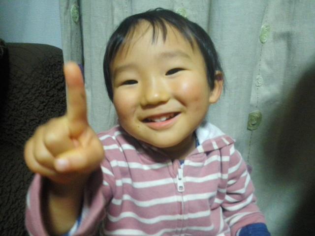 f:id:keiko-san:20161121162815j:plain