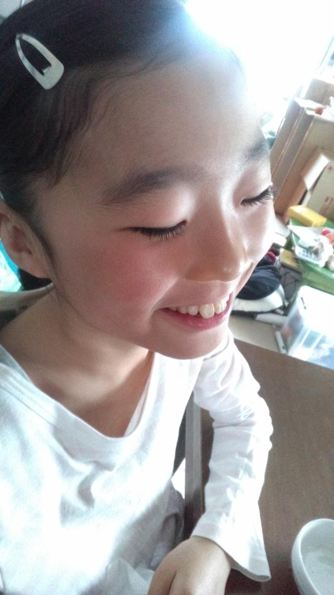 f:id:keiko-san:20190404061325j:plain