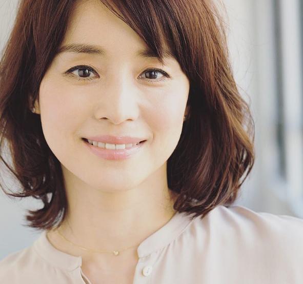 f:id:keiko-yugi-01:20161127220436p:plain