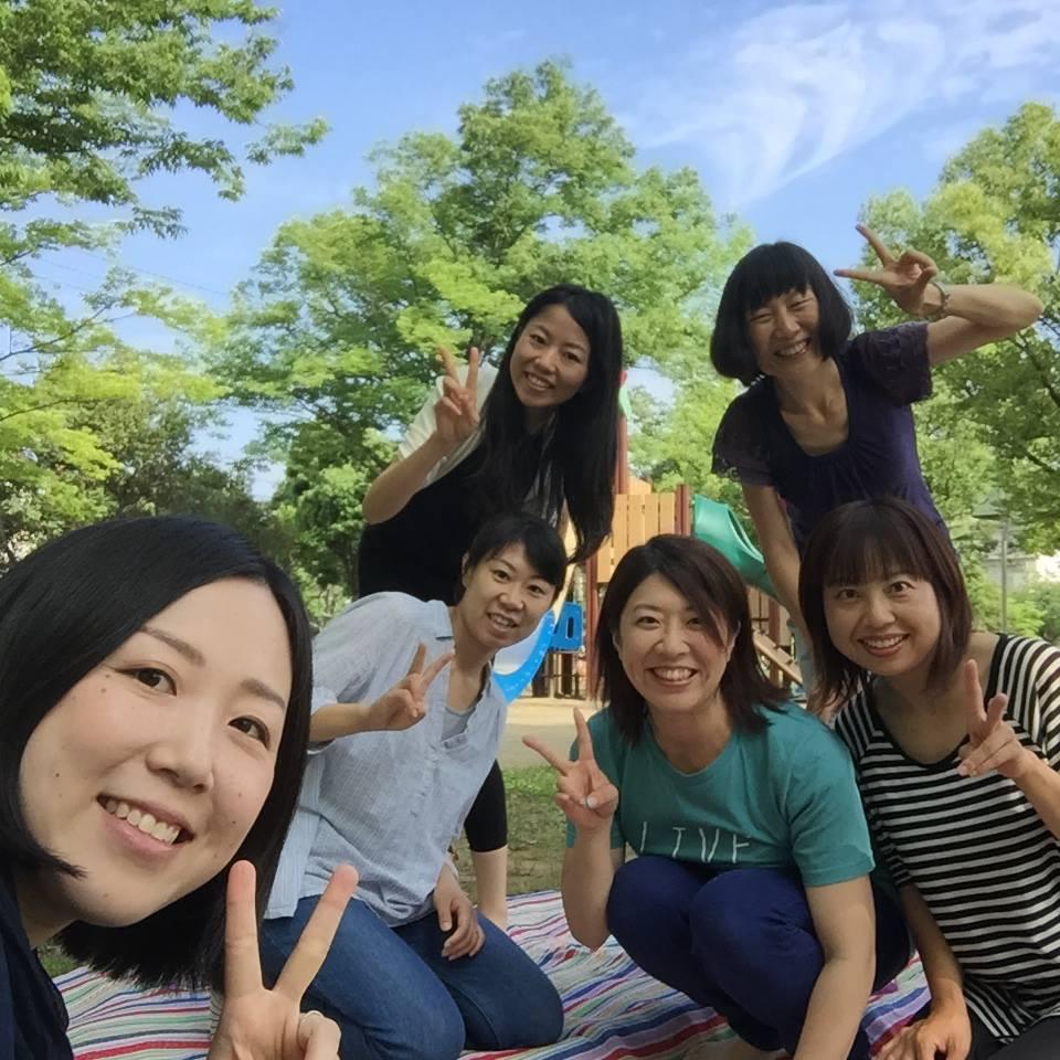f:id:keiko_gifu:20170710223315j:plain