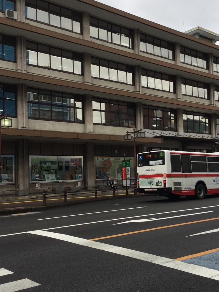f:id:keiko_gifu:20170727215622j:plain