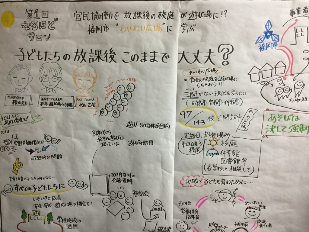 f:id:keiko_gifu:20170727215700j:plain