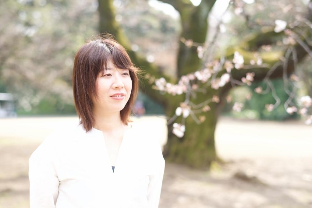 f:id:keiko_gifu:20170813215839j:plain