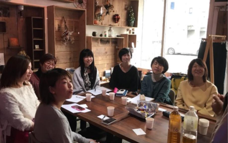 f:id:keiko_gifu:20171210170811p:plain