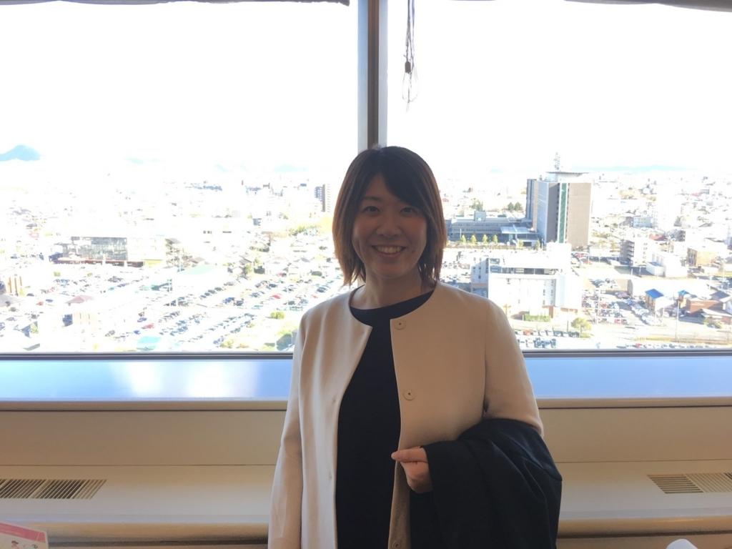 f:id:keiko_gifu:20171212160525j:plain