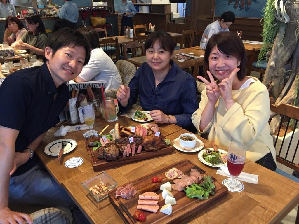 f:id:keiko_gifu:20171215221046j:plain
