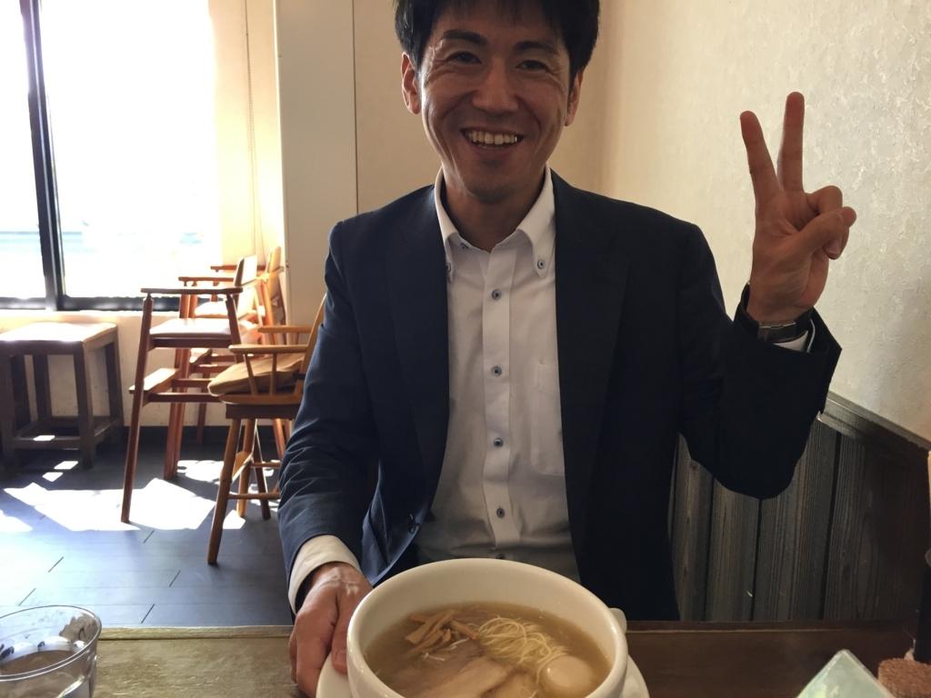 f:id:keiko_gifu:20171218194342j:plain