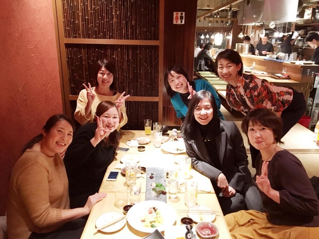 f:id:keiko_gifu:20171222140937j:plain