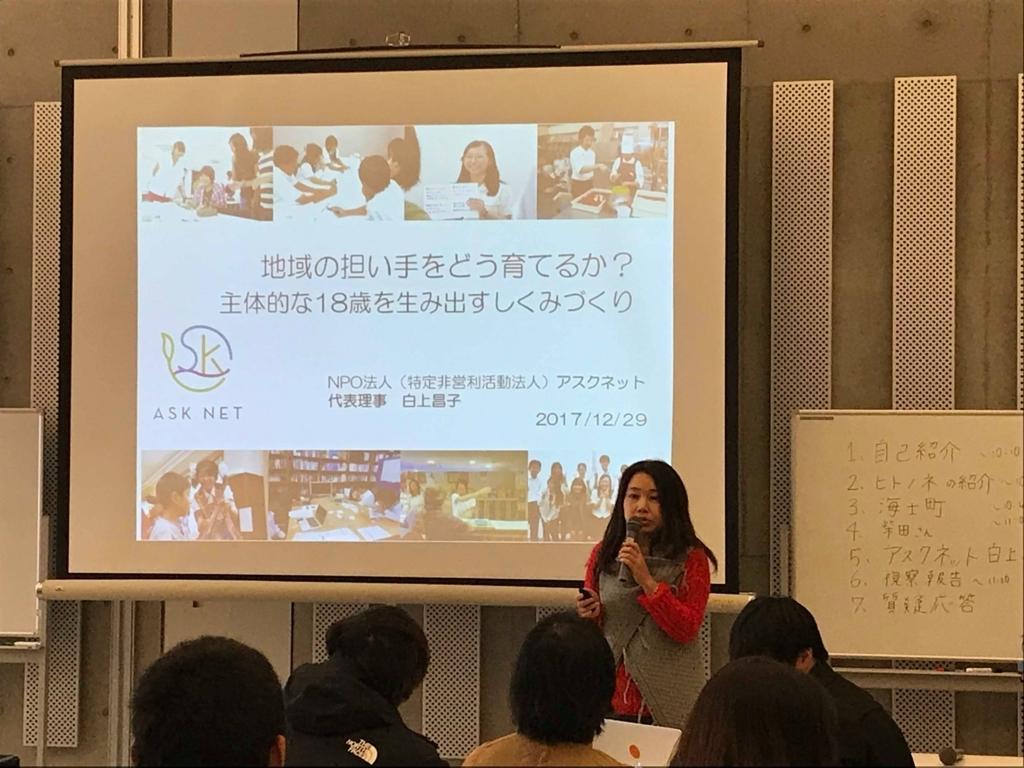 f:id:keiko_gifu:20171229164733j:plain