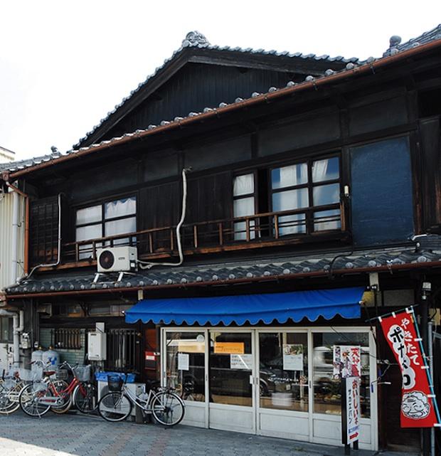 f:id:keiko_gifu:20171230193327j:plain