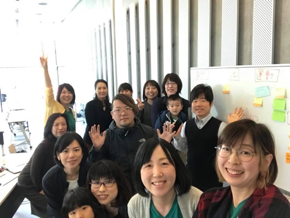 f:id:keiko_gifu:20180105124200j:plain