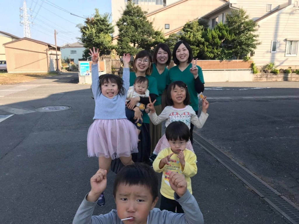 f:id:keiko_gifu:20180105124330j:plain