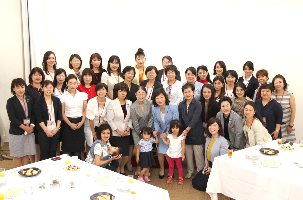 f:id:keiko_gifu:20180916211246j:plain