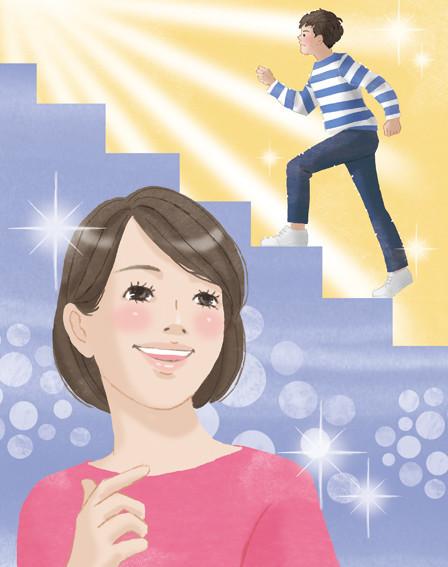 f:id:keiko_nakajima:20070428165135j:plain