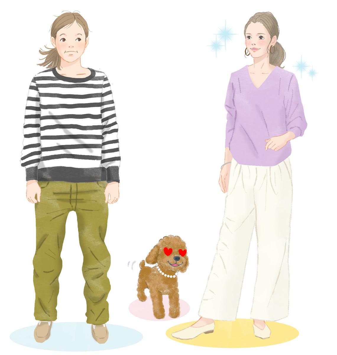 f:id:keiko_nakajima:20200829184914j:plain