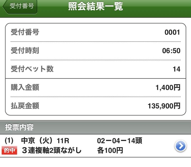 f:id:keikomaruchan:20210109205408j:plain