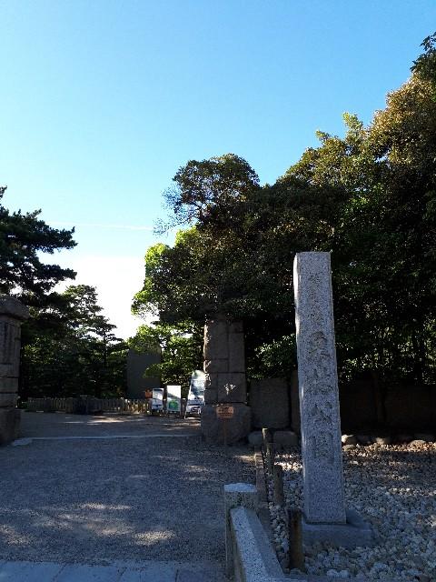 f:id:keikonsakaki:20170805233739j:image