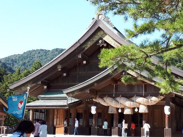 f:id:keikonsakaki:20171001204410j:image